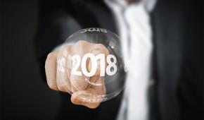 L'Urssaf annonce pour 2018 de nouveaux montants pour les plafonds mensuel et journalier de sécurité sociale. Ces valeurs doivent encore être confirmées officiellement.