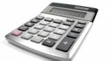 Comme chaque année, le Smic et le plafond de sécurité sociale sont réévalués à partir de janvier. Ces deux valeurs impactent bon nombre de dispositions en paye.