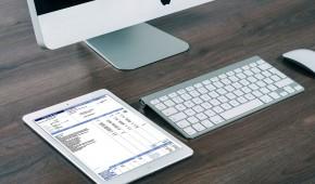 Pour éviter les erreurs, les employeurs peuvent demander au fisc de statuer sur le caractère exceptionnel des éléments de rémunération versés aux collaborateurs.