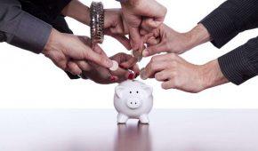 Le barème du taux neutre est fixé par le code général des impôts. Il est basé sur le salaire net mensuel du salarié et correspond au taux d'imposition moyen auquel serait imposé un célibataire pour les différentes tranches de revenus.