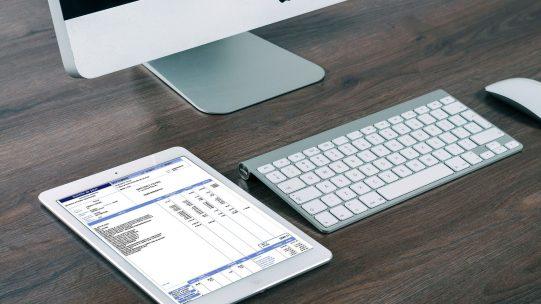 Entré en vigueur pour l'ensemble des entreprises depuis le 1er janvier 2018, le bulletin de paie simplifié évolue à nouveau, afin d'intégrer les modifications liées au prélèvement à la source et à la fusion des régimes complémentaires de retraite, qui s'appliqueront à compter du 1er janvier 2019.