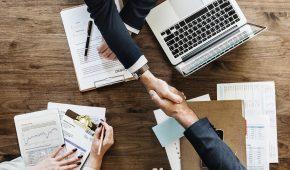 L'ANI du 17 novembre 2017 relatif à la prévoyance des cadres a été étendu et élargi, en parallèle de la fusion prochaine des régimes de retraite complémentaire des cadres.