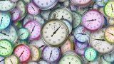 Instauré par la loi Aubry, le forfait-jours permet de décompter le temps de travail en fonction du nombre de jours travaillés sur l'année. Comment ça marche ?