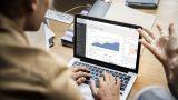 Les entreprises de 50 salariés et plus doivent mesurer les écarts de rémunération entre les femmes et les hommes en calculant une liste d'indicateurs. Le résultat -ou index- est calculé sur un total 100 points et doit être publié chaque année.