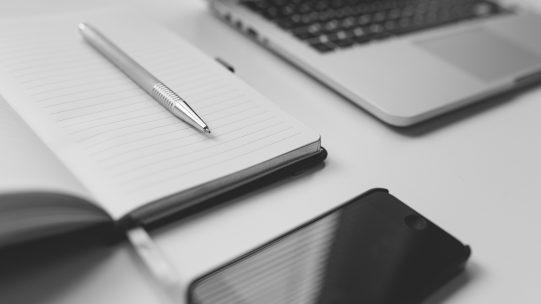 Une circulaire vise à mettre en cohérence le paiement des cotisations Agirc-Arcco des entreprises et le format de la DSN afin de simplifier les échanges et accélérer l'actualisation et la régularisation des comptes.