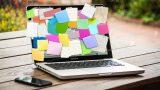 De nombreuses sociétés font le choix d'internaliser la gestion de leurs paies et de leurs ressources humaines. Elles doivent pour cela s'interroger en amont sur leurs enjeux économiques et organisationnels actuels et à venir. Fonctionnalités, outils de pilotage, sécurité des données... Comment faire les bons choix ?