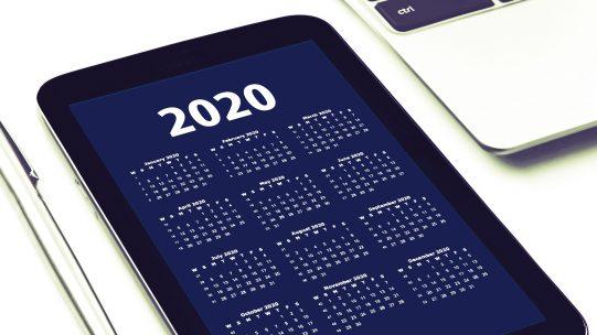 Le PLF pour 2020 a été adopté en Conseil des ministres le 27 septembre 2019. Des mesures intéressent les employeurs et gestionnaires de paie : taxation forfaitaire des CDD d'usage, reconduite de l'exonération d'impôt sur le revenu de la prime exceptionnelle du pouvoir d'achat et revalorisation de la prime d'activité