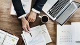 La loi pour la croissance et la transformation des entreprises (loi PACTE) du 22 mai 2019, a posé les bases d'une réforme du mode de calcul de l'effectif sécurité sociale, entrée en vigueur le 1er janvier 2020.