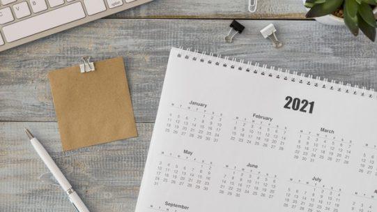 la loi de financement de sécurité sociale pour 2021 vient d'être publiée au journal officiel du 15 décembre 2020. Elle s'inscrit dans le prolongement des mesures déjà mises en place pour faire face aux conséquences de la crise sanitaire. Quelles sont les principales dispositions de la LFSS 2021 ?