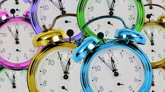 Pour respecter vos obligations en matière de temps de travail et permettre à vos salariés de gérer leur activité de façon autonome, la dématérialisation est une solution idéale qui permet de s'assurer de la conformité des horaires et de disposer d'une vue d'ensemble ou individuelle sur l'activité des équipes.