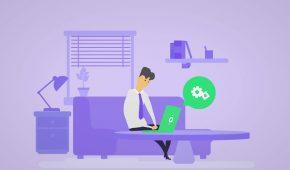 Agrume est une solution en ligne innovante conçue pour automatiser vos procédures RH, tout en intégrant les dispositions légales et conventionnelles applicables à chaque entreprise. L'outil permet de gérer toutes les procédures individuelles, des propositions de contrats de travail aux ruptures, en passant par les avenants et procédures disciplinaires.
