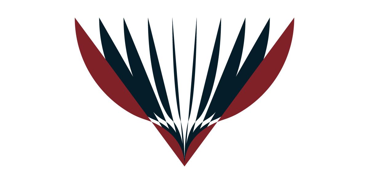 En ces temps de reprise d'activité, le groupe SVP - auquel e Paye appartient - se réorganise en 4 pôles et une marque unique : SVP.