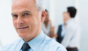 Précisions de l'AGIRC-ARRCO sur les modalités de déclaration de l'employeur pour l'attribution de points de retraite complémentaire aux salariés ayant été en activité partielle : comment déclarer et calculer les points de retraite complémentaire pour les salariés en activité partielle ? Nos experts vous expliquent tout.