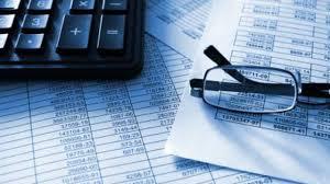 La 3ème loi de finances rectificative du 30 juillet 2020 a institué des dispositifs d'exonération et d'aide au paiement des cotisations Urssaf pour les entreprises les plus touchées par l'épidémie de Covid-19. Cette instruction interministérielle s'adresse aux employeurs, aux travailleurs indépendants et artistes auteurs.