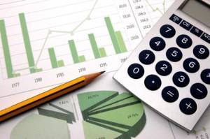 Les entreprises qui doivent faire face à des difficultés économiques liées à la crise sanitaire bénéficient d'une nouvelle mesure d'accompagnement de l'Agirc-Arrco et des groupes de protection sociale pour l'échéance de paiement du mois de novembre 2020.