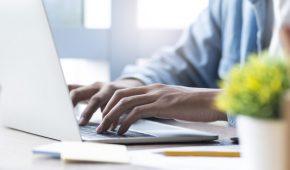 Gérez facilement les entretiens individuels etcampagnes, et analysez les résultats de façon entièrement dématérialisée.Découvrez 5 astuces efficaces à mettre en place au sein de votre entreprise qui vous permettront de vous recentrer sur vos missions RH essentielles.