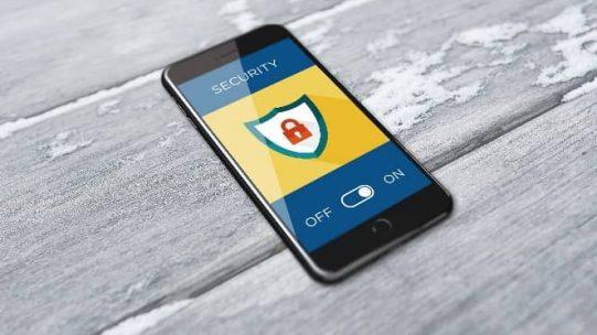 La dématérialisation des bulletins de paie implique la sécurisation des données. Découvrez comment le coffre-fort numérique va protéger ces dernières.