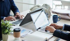 Bien gérer votre personnel implique d'avoir un planning de congés efficace. Découvrez comment l'automatiser dans cet article.