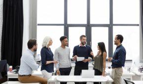 Bien gérer les congés et les absences de vos salariés est un enjeu. Découvrez comment faire grâce à un logiciel de gestion des congés et des absences.