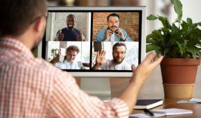 Digitaliser la gestion du personnel permet aux équipes RH de gagner un temps considérable tout en donnant plus d'autonomie aux collaborateurs. Cet article vous explique pourquoi et comment faire.