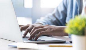 La gestion RH est particulièrement chronophage. Découvrez comment gagner un temps considérable grâce à votre logiciel SIRH.